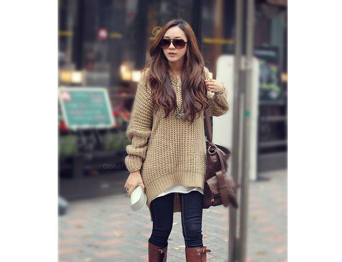 312 best Sammy Dress~~~ images on Pinterest | Sammy dress, Blouses ...