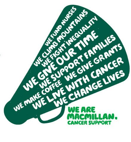 http://www.northwilts-communityweb.com/site/Macmillan-Cancer-Support/001-1-2-f.jpg