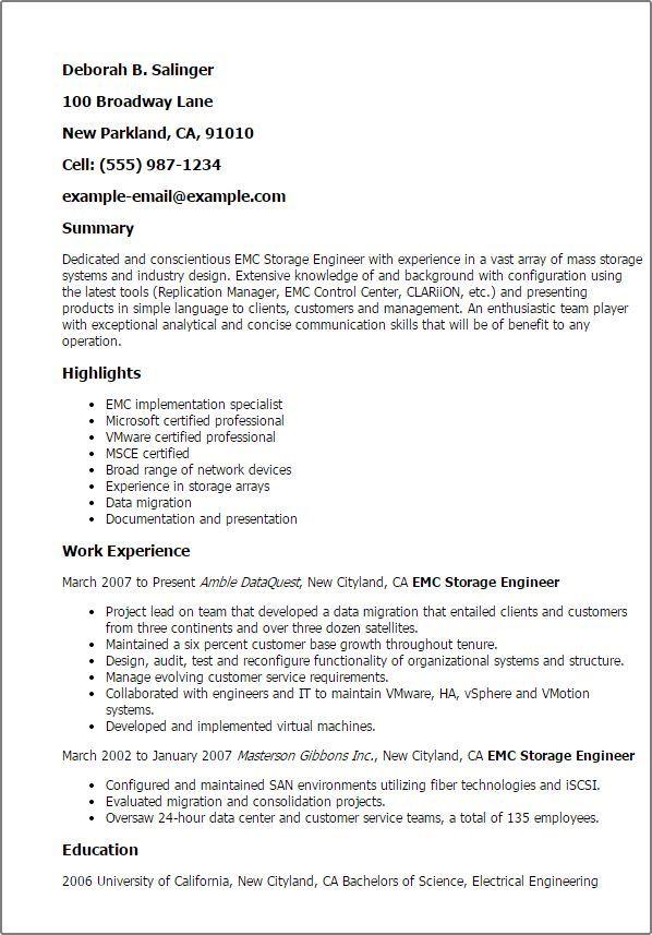 Coastal Engineer Sample Resume Download Coastal Engineer Sample In 2020 Resume Examples Resume Download Resume