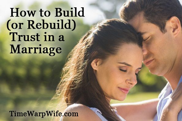 rebuilding intimacy in a relationship