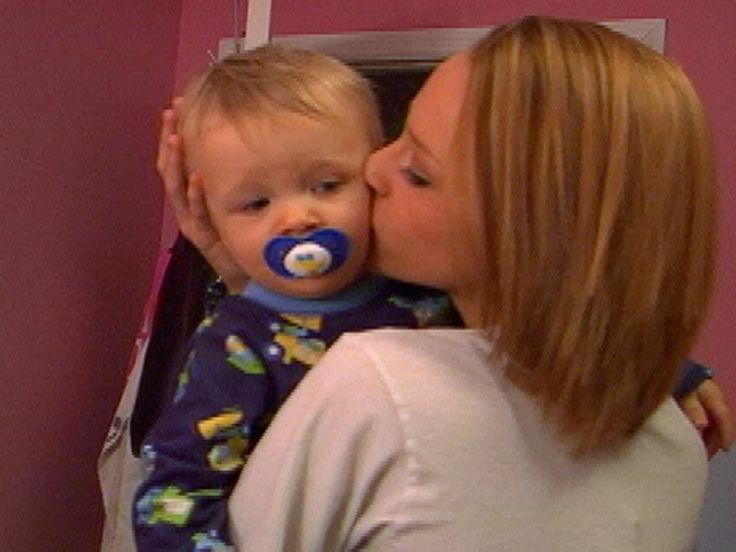 MTV's 'Teen Mom' Makes For Teaching Moments