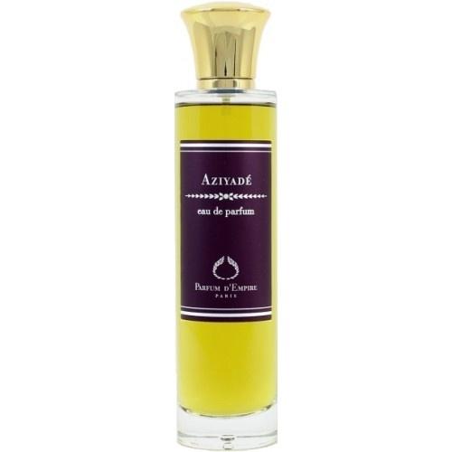 Parfum DEmpire Paris Aziyadé http://belleza.tutunca.es/perfume-de-iris-equistrius-de-parfum-d-empire-paris-2741