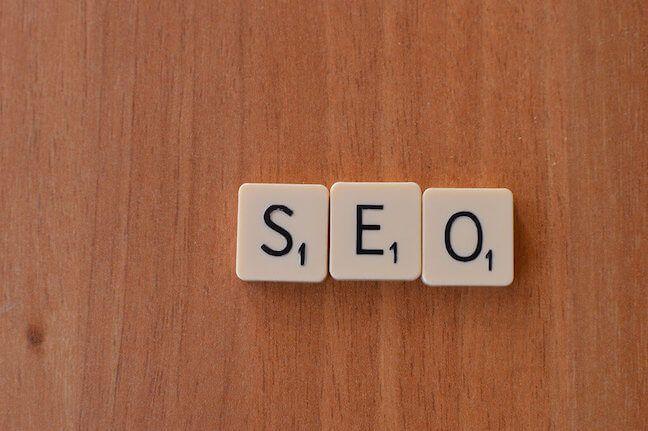 do one website SEO audit by scottindc