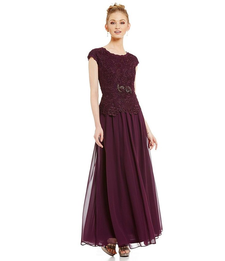 177 Best Weddings Formal Dresses Images On Pinterest Formal
