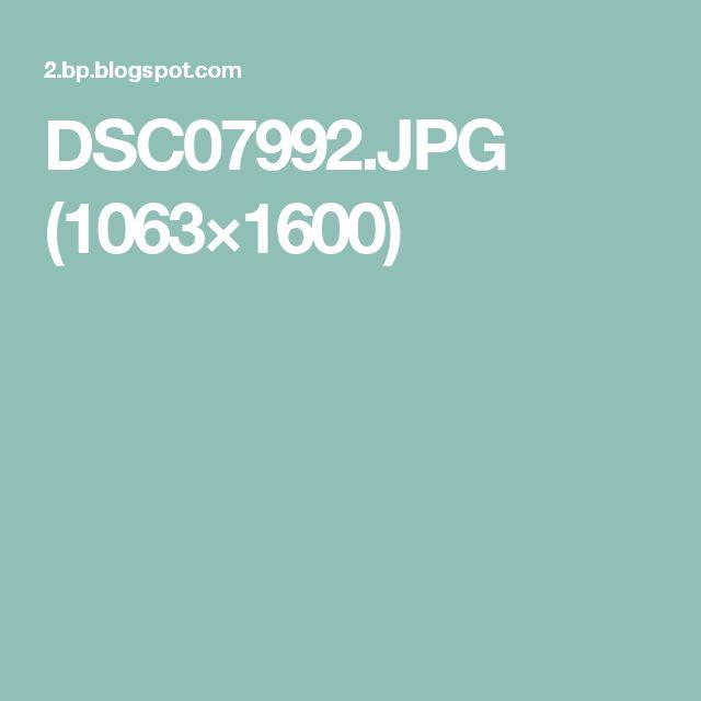 DSC07992.JPG (1063×1600)