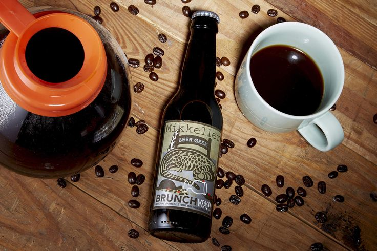 20 Craft Brews that Prove There's a Beer for Everyone