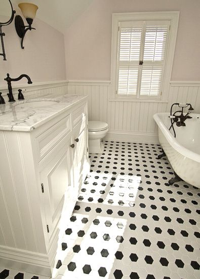 Bathroom Renovations Kingston Ontario: 17 Best Images About Inspired By The Hamptons On Pinterest