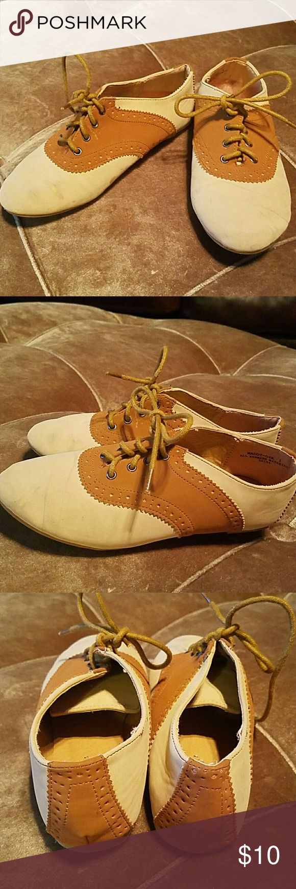 kid bamboo girl shoes size 1 kid bamboo shoes/ size 1 Shoes