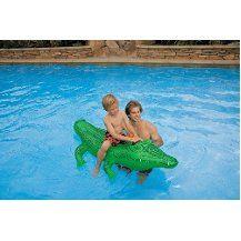 http://www.n11.com/magaza/onino/cocuk-oyuncaklari-ve-parti-1002411 Çocuğunuzun zeka gelişimine katkıda bulunan, sağlıklı ve doğal ahşap oyuncaklar; yaz sezonunda denizde, havuzda, plajda eğlenceli zaman geçirmeniz için çeşit çeşit deniz oyuncakları #n11 mağazamızda sizleri bekliyor: #oyuncak #parti #ahşap #ahşapoyuncak #zekaoyunları #zekagelişimi #woodoy #palj #deniz #havuz #şişmebot #şişmehavuz #oyun #yapboz #n11 #n11com #n11.com…