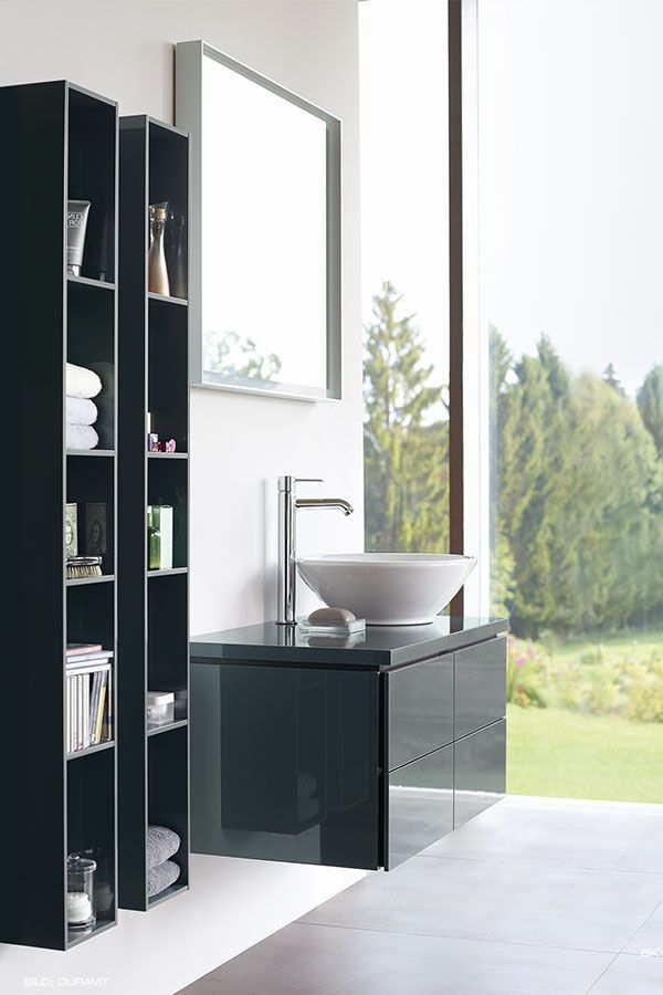 Schalen Waschbecken In Allen Farben Modernes Badezimmer Wie Sie Es Sich Wunschen Waschtische Mit Bestpreis Garanti Modernes Badezimmer Waschbecken Waschtisch