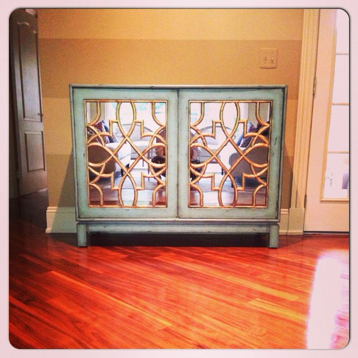 Entryway Marie cabinet Z Gallerie   Home Sweet Home   Pinterest ...