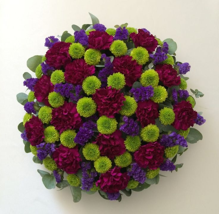 Myriad Blossoms - Gone But Not Forgotten, $99.95 (http://www.myriadblossoms.com/gone-but-not-forgotten/)