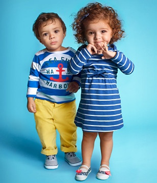 Find Brooks Brothers kids' clothes at ShopStyle. Shop the latest collection of Brooks Brothers kids' clothes from the most popular stores - all in one.