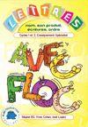 Les jeux de Lulu le lutin malin. Site de jeux educatifs en ligne pour enfants de 4 a 12 ans et plus : logique, nombre, memory, puzzle, quiz,...