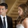 Still of Jesse Metcalfe and Julie Gonzalo in Dallas