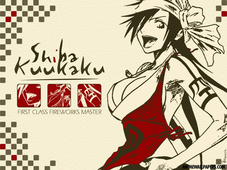 Makoto has to be the most Overrated JRPG character of all time ...