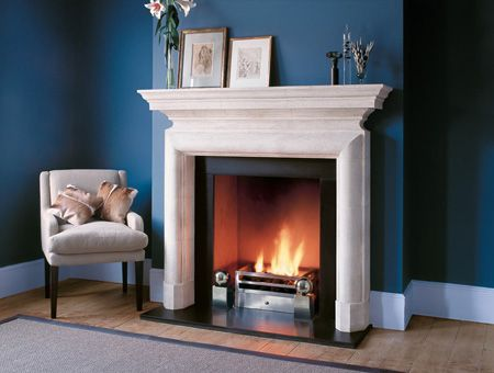88 best Chesneys Fireplaces images on Pinterest | Fireplaces uk ...