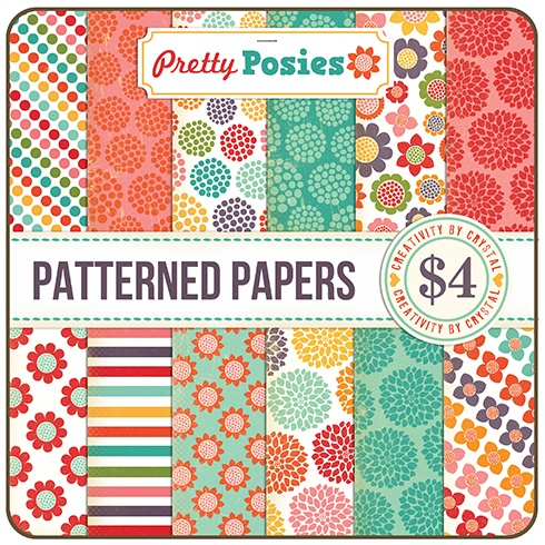 http://creativitybycrystal.blogspot.com/2011/03/coming-soon.html: Pattern, Paper Packs