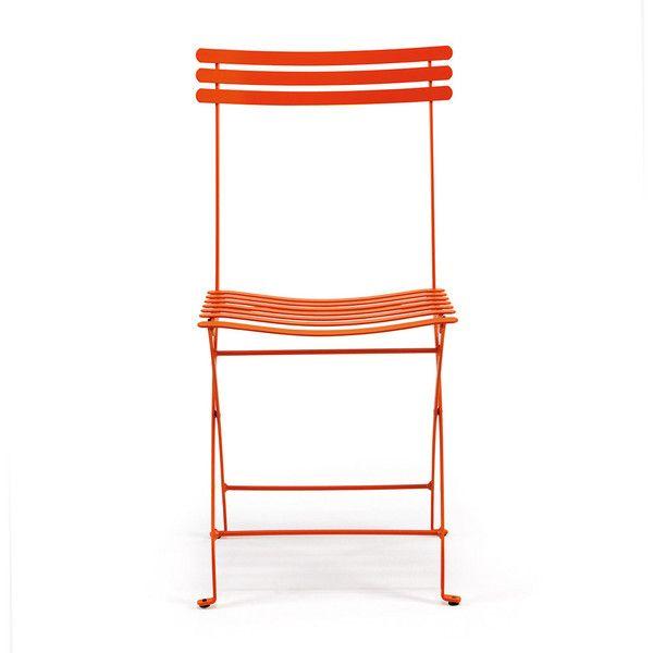 Best 25 Metal patio chairs ideas on Pinterest Metal patio