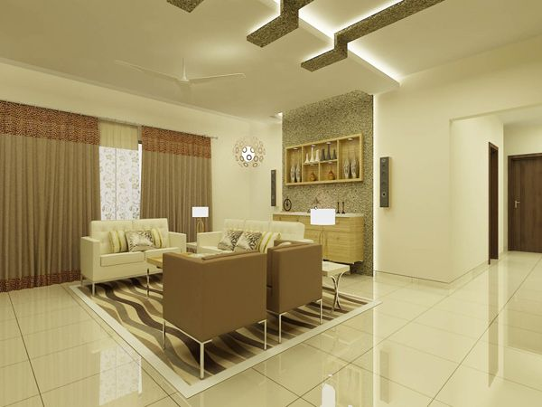 42 best Interior Designers in Bangalore images on Pinterest Best