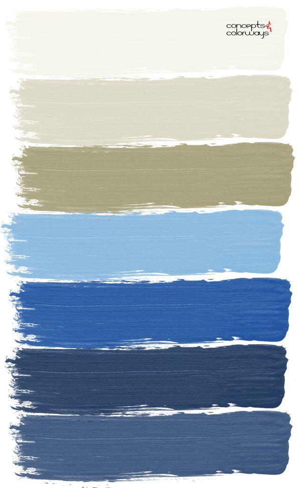 The 'Cobalt Bloom' color palette is custom made for the blue lovers out there. The layered effect from the multiple shades of blue creates a dynamic look against the creamy white background. The complete color lineup is a dark navy, cobalt blue, powder blue, khaki tan, light tan and creamy white. This is a gorgeous …