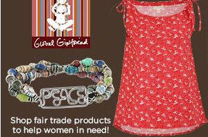 #Fairtrade #Gifts Fairtrade gifts to help women in need at  http://mother-gifts.net/mother-gifts