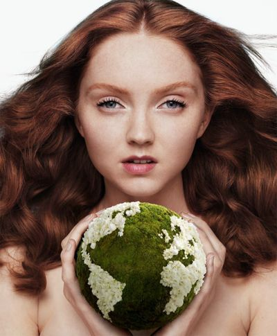 One of Essentrics' biggest supporters is Lily Cole, a British actress, model, business woman and Cambridge grad! We're so proud of her being the ambassador for Body Shop this year.Business Woman, Lily'S Cole Body'S Shops Jpg, British Actresses, Red Hair, Lily Cole, Beautiful Shots, Lilies Cole Body Shops Jpg, The Body Shops, Celebrities Beautiful
