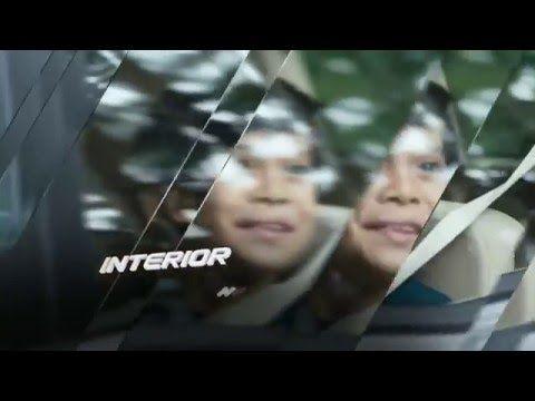 New Honda Mobilio | Dealer Honda Jakarta Timur