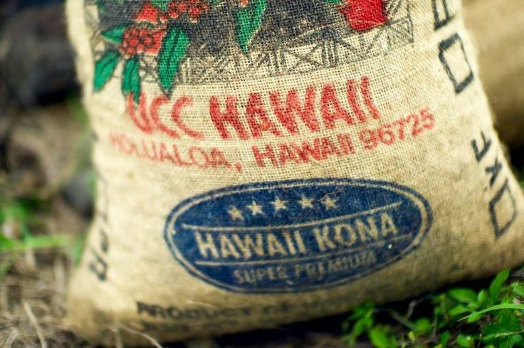 All those who want to learn great facts about kona coffee and its history, check out this Kona Coffee Guide! Order yours from http://konacoffee.com/