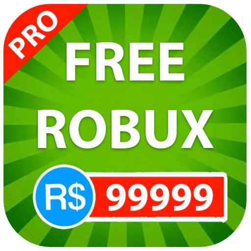 Roblox Robux Mod APK Roblox Robux No Cost Robux How to