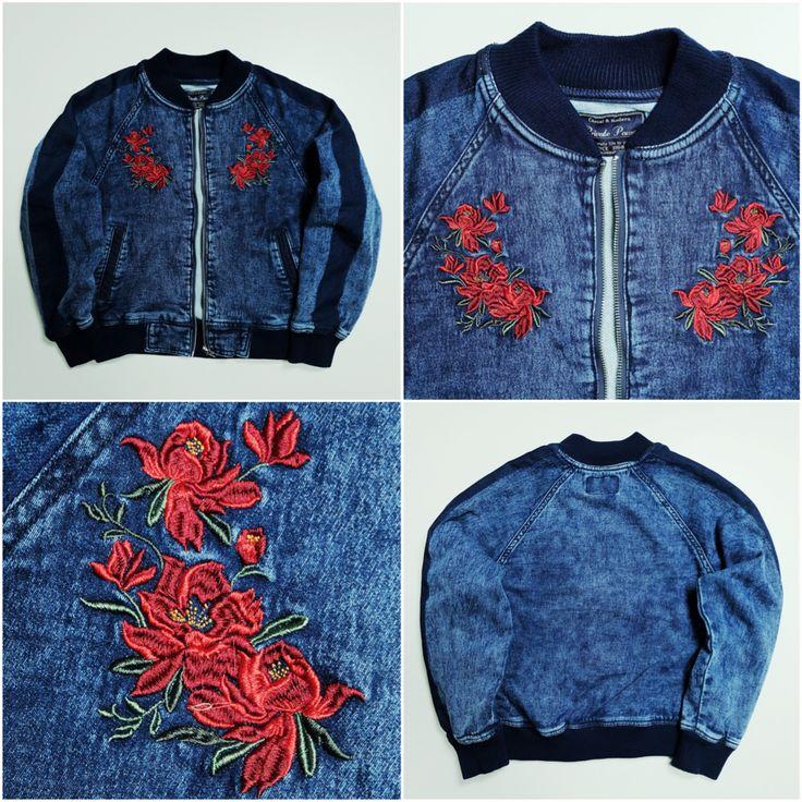 Best images about japanese sukajan souvenir jacket