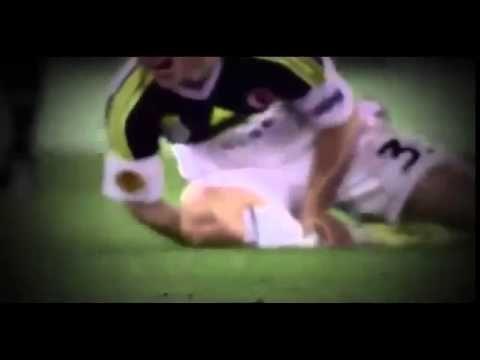 Fenerbahçe - Atromitos Maçı Motivasyon Klibi - YouTube