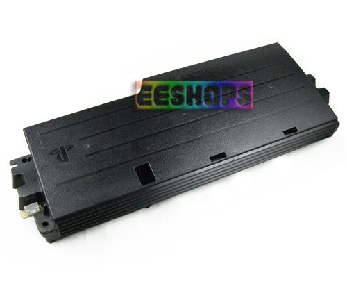 Sony PS3 Slim Power Supply Unit PSU EADP-220BB PPS Original [EADP-220BB] - $49.99 : buy cheap computer & laptop replacement parts & video games accssories, wholesale electronic gadgets at eeshops.net, EESHOPS
