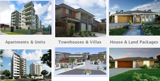 Check our list of hot properties here: http://www.paulsimpsonproperty.com.au/