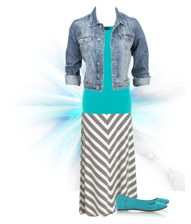 Untitled #153 by dixiegirl-778 on Polyvore featuring polyvore Mode style Dorothy Perkins Modström Old Navy Blink