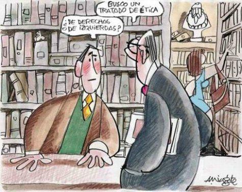 Tratado de ética