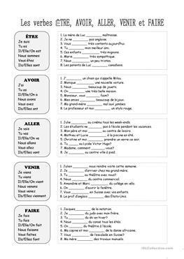 marketing topics essay karnataka
