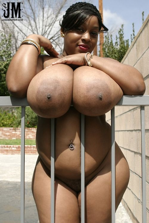 Jugg Tits 18