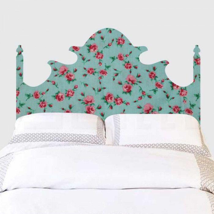 Aparador De Madeira Branco ~ 25+ ideias exclusivas de Adesivo floral no Pinterest Papel de parede estampa floral, Papel de