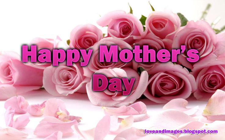 The 25 Best Mother Dearest Ideas On Pinterest: 25+ Best Ideas About Mothers Day Qoutes On Pinterest
