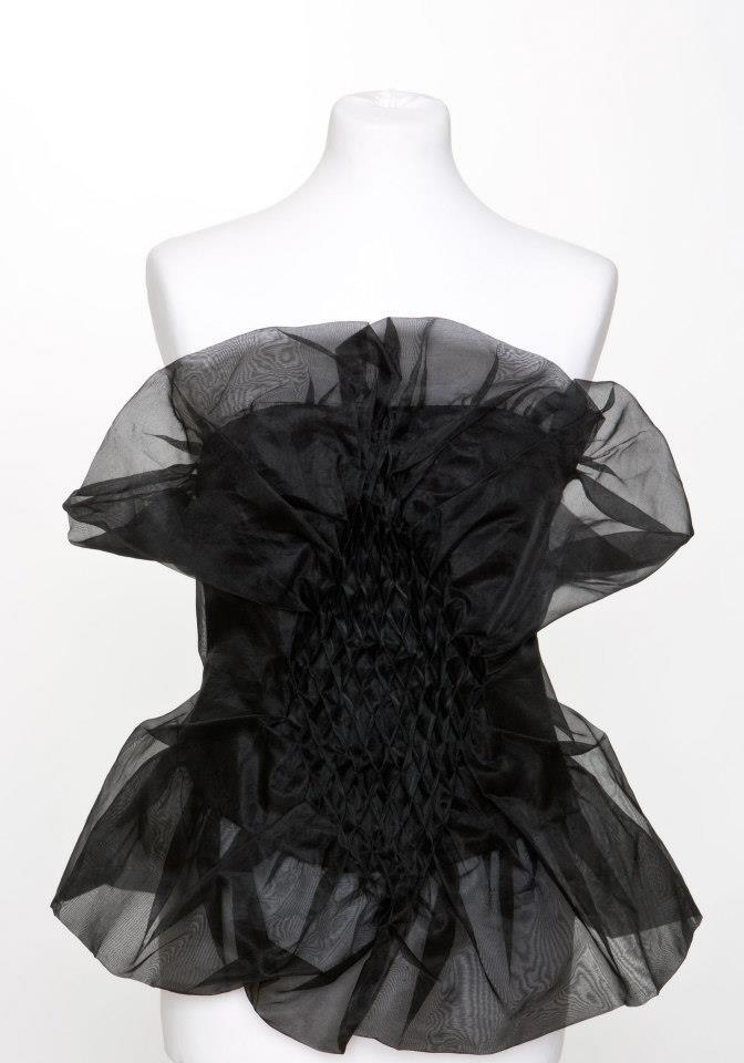 Clara Waldburg Couture