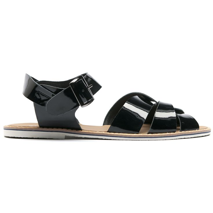 MILTON | Mollini - Fashion Footwear