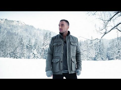 Joey Moe - Tænder En Ild (feat. Nik & Jay) Post By http://only2us.com/