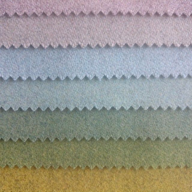 Our colour palette for the upcoming project! #colour #samples #colourmood #interiorsdesign #studiogustave #creativestudio
