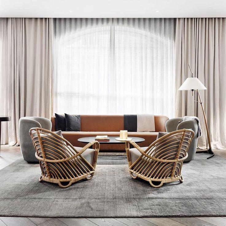 35 best Design Concepts images on Pinterest Armchairs, Furniture - das ergebnis von doodle ein innovatives ledersofa design