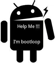 Cara Perbaiki Android Bootloop merupakan tutorial sederhana untuk perbaiki Android yang anda gunakan Mati Total atau Tidak Bisa Booting (Start-up).