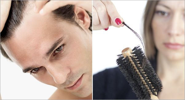 Perchè comprare Trico NG? formulato con: Bambù, per il benessere di capelli ed unghie, grazie alla presenza di silicio organico, dalla forma assimilabile Cisteina, indispensabile per la cheratinizzazione, processo importante per la formazione di capelli, unghie e pelle Miglio, utile…