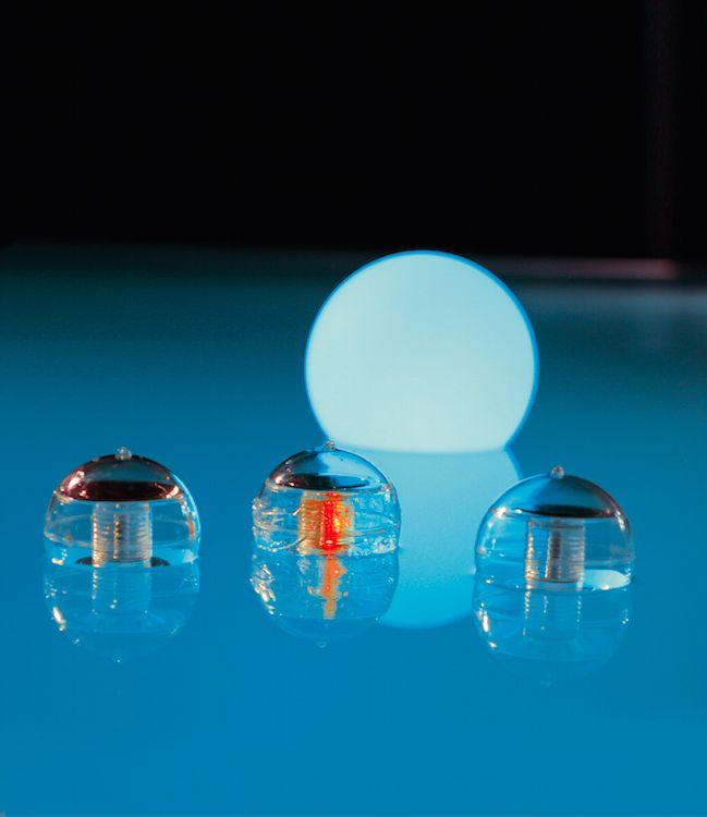 34 best images about ilumina tus noches on pinterest - Iluminar con led ...