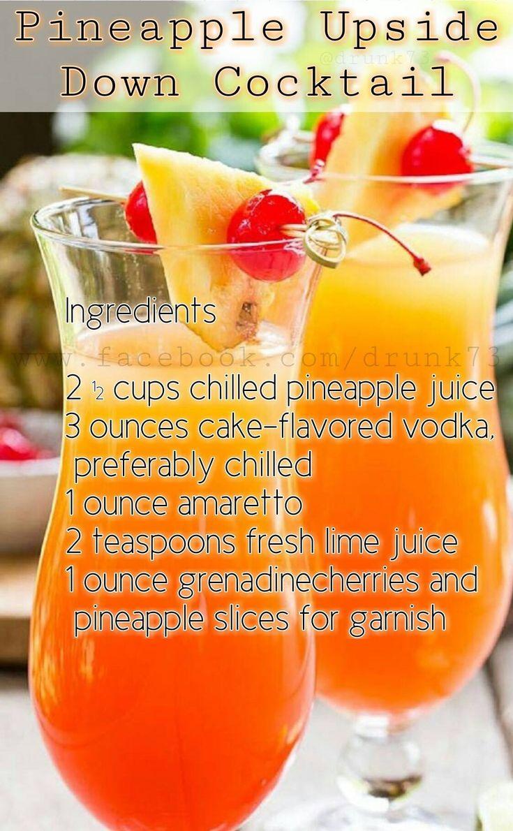 271 besten Cocktails Bilder auf Pinterest | Rosen und Äpfel
