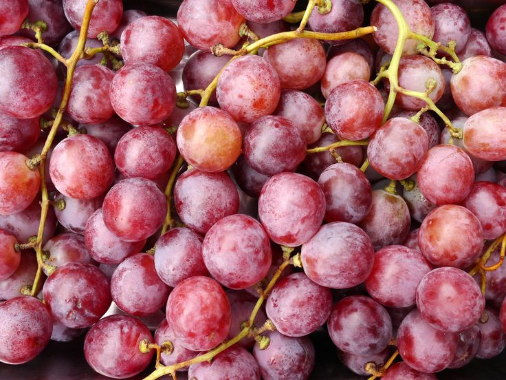 How to Roast Grapes (And What to Do With Them)